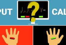 How to check the credibility of an Options trading platform