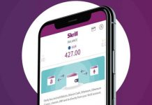 How to register, deposit and verify Skrill account (updated 07/2019)