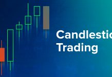How to trade with Hammer candlestick in IQ Option