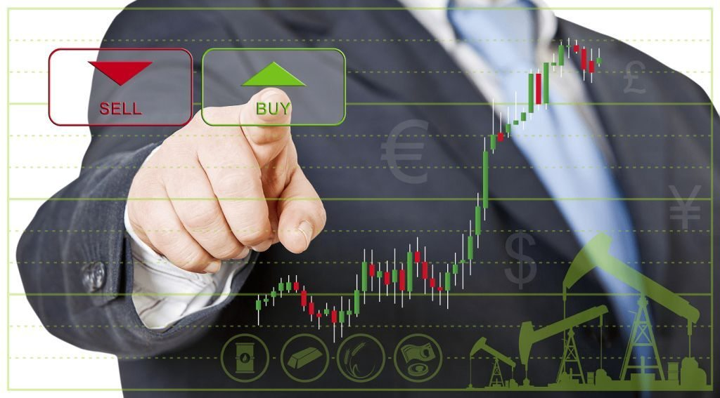 Martingale on Forex. How Does It Work? | R Blog - RoboForex