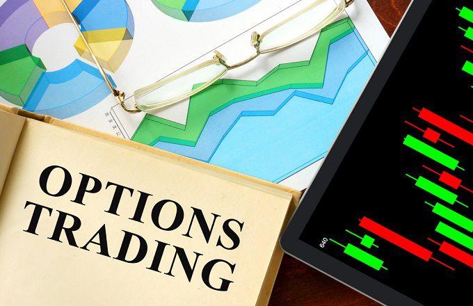 Ulasan tentang opsi biner perdagangan yang Anda dapatkan kaya