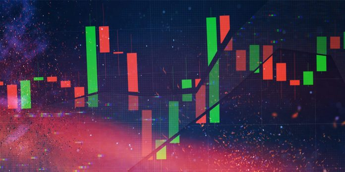 Engulfing candlestick pattern - How to confirm and trade it in IQ Option