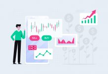 Earn over $400 in 4 days in IQ Option with Bearish Engulfing candlestick and Snowball management