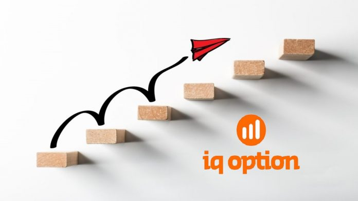 How to improve your profit in IQ Option that is extremely simple but not every trader knows