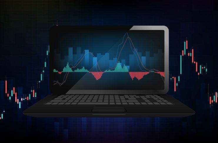 strategi perdagangan betfair berisiko rendah