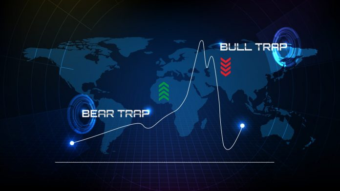 Nature of trading - Reasons for losing and how to win when trading in IQ Option