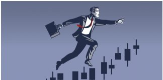 4 easy Option trading tips from Brazilian professional traders in IQ Option