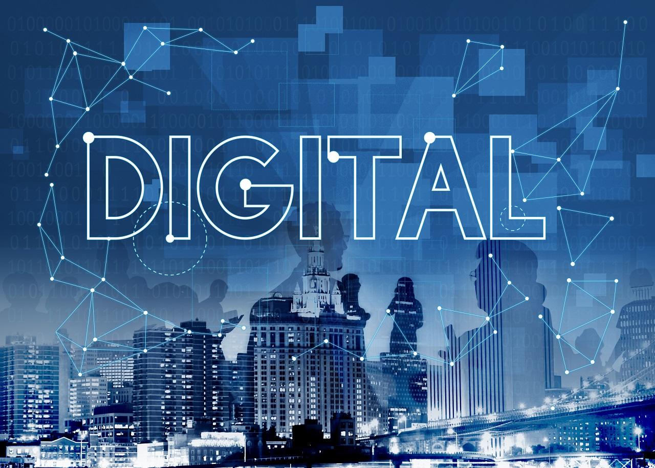 Handle Digital i IQ Option