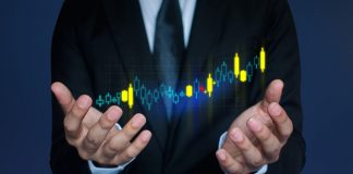9 steps to build a perfect trading strategy in IQ Option