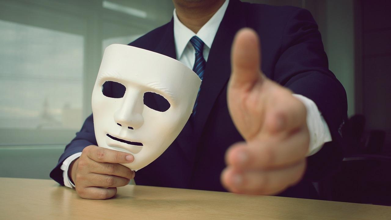 Cách nhận biết phòng tín hiệu lừa đảo