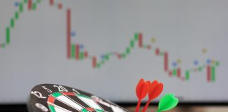 How to control psychology like a pro trader when trading IQ Option