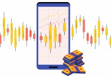 How to use the reversal trading precisely with 3 RSI indicators in IQ Option
